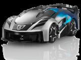 Anki OVERDRIVE Expansion Car Guardian
