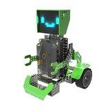 RoboHome RoboBloq Qoopers