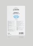 RoboHome Ecovacs D-CC3B