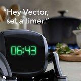 RoboHome Anki Vector