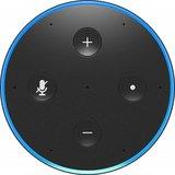RoboHome - Amazon Echo (2e generatie)
