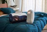 RoboHome Somnox slaaprobot