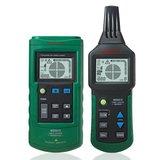 Mastech kabelbreuk detector_