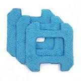 RoboHome - HOBOT 268/288 microvezeldoeken