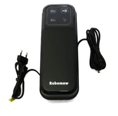 Robomow Powerbox 3A (zone A)