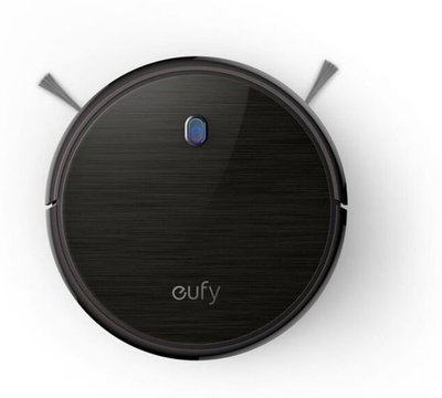Eufy by Anker RoboVac 11S MAX