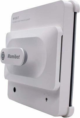 Mamibot iGlassbot W120-T