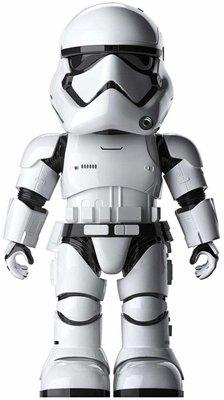 UBTECH First Order Stormtrooper