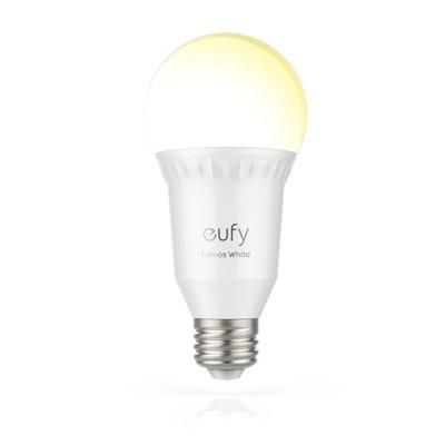 Eufy Lumos slimme lamp