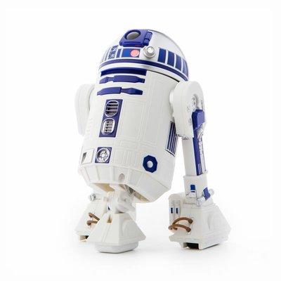 Sphero R2-D2 OUTLET