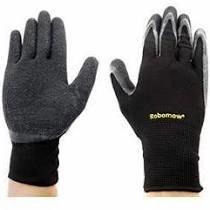 Robomow gloves