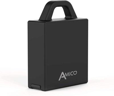 Ambrogio AMICO