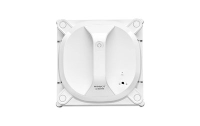 Ecovacs Winbot X OUTLET