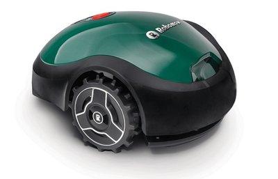 Robomow RX50u Connect