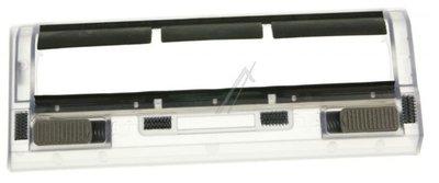 Ecovacs - Afdekkap hoofdborstel DEEBOT OZMO 930