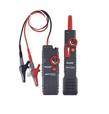 Skana broken wire detector