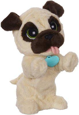 FurReal JJ Mijn Springende Pup