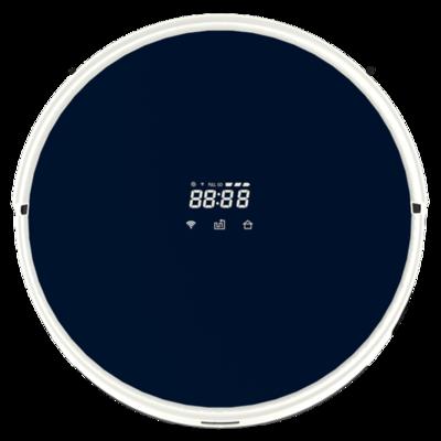 Mamibot PreVac650
