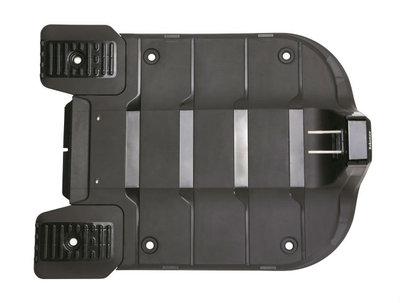 Robomow oplaadstation voor MS/RS/TS modellen