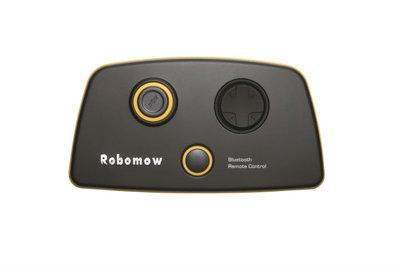 Robomow Bluetooth afstandsbediening