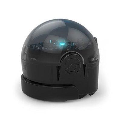 Ozobot 2.0 Bit Titanium Black