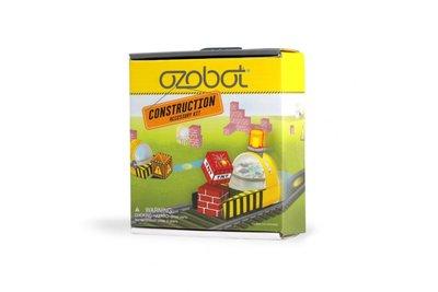 Ozobot building kit