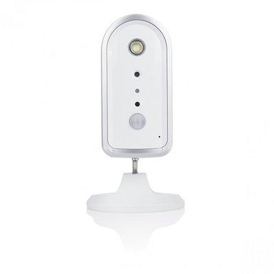 Smartwares C731IP draadloze beveiligingscamera