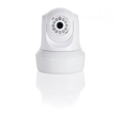 Smartwares C724IP beveiligingscamera