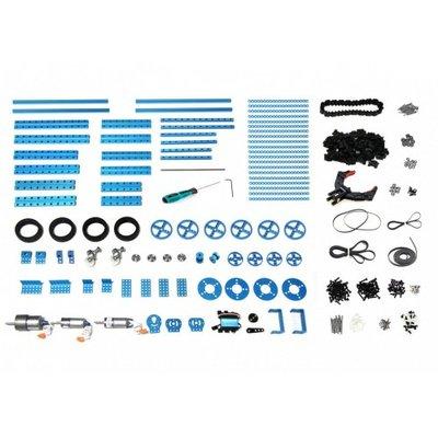Makeblock Ultimate Robot Kit (zonder electronica)