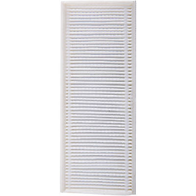 Ecovacs - 2 filters for DR95 (D-S382)