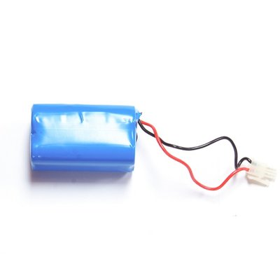 Mamibot - Batterij voor PreVac650