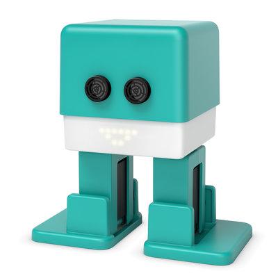 BQ ZOWI robot