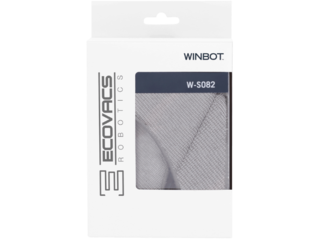 Ecovacs - cleaning pads for Winbot 950 (W-S082)