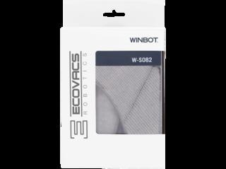 Ecovacs - schoonmaakpad voor Winbot 950 (W-S082)