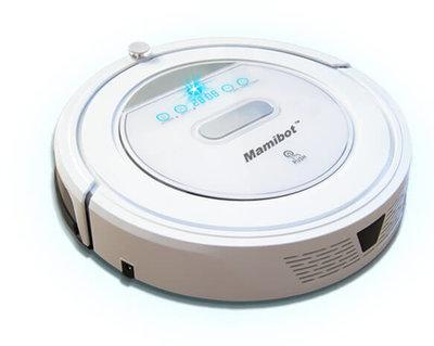 Mamibot PetVac280