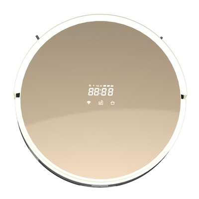 Mamibot PreVac650 (goud)