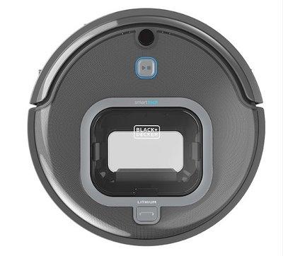 Black & Decker RVA425B-QW