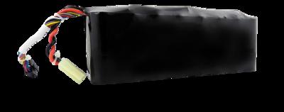 Robomow RS batterij