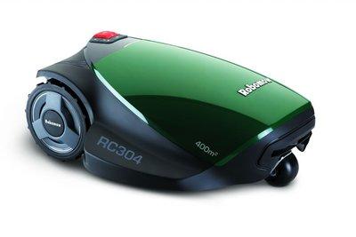 Robomow RC304 Pro (2019)