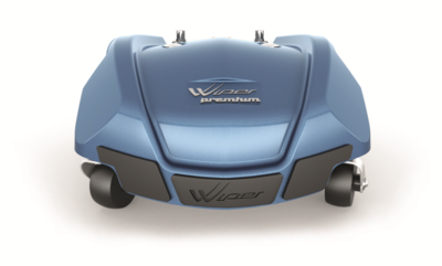 Wiper F50S