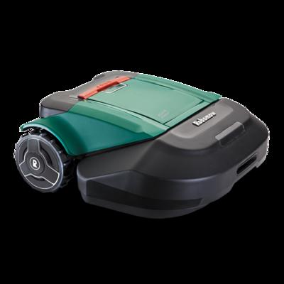 Robomow RS625 Pro (2019)