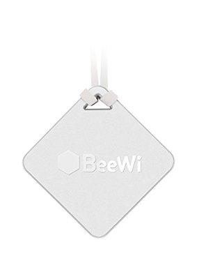 Beewi temperatuur- en vochtigheidssensor