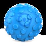 Sphero Nubby Cover Blauw