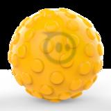 Sphero Nubby Cover Oranje