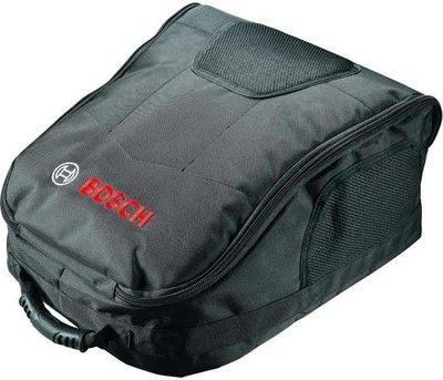 Bosch Indego bag