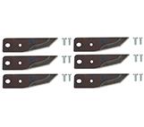 AL-KO onderste mes