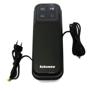Robomow Powerbox 2A