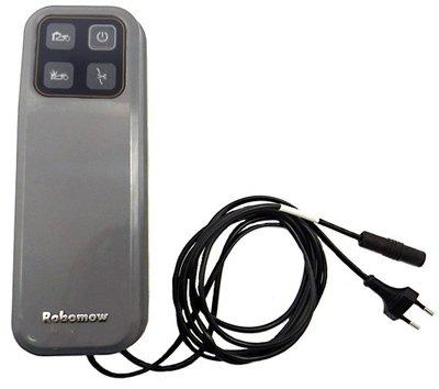 Robomow Powerbox 3A