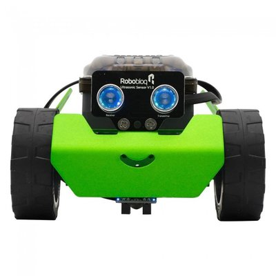 RoboBloq Q-Scout