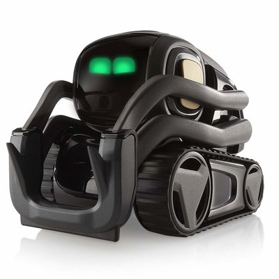 Anki Vector (UK edition) OUTLET